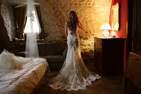 wedding photographer Como Lake