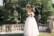 wedding photographer Paris
