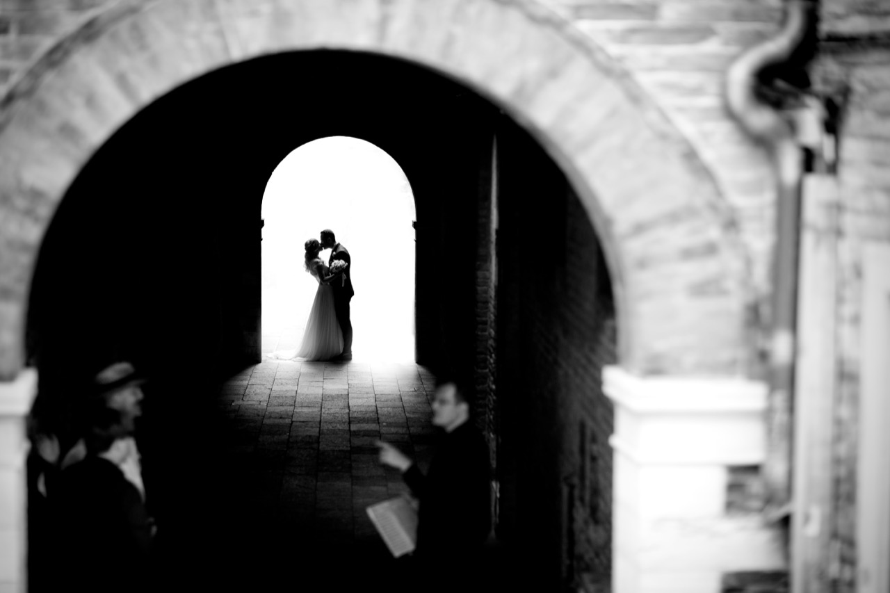 luxury wedding photographer Venice